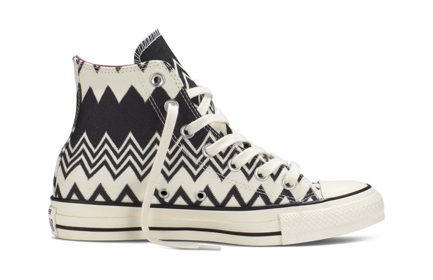 converse-chuck-taylor-all-star-missoni-collection-men-woman-nordstrom-fall-2014-footwear-sneakers-chucks