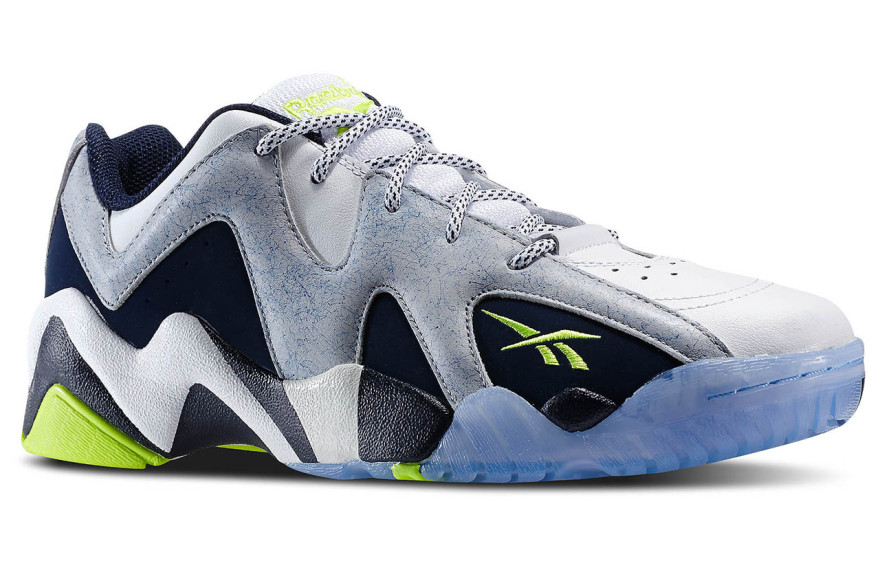 kamikaze-low-reebok-shawn-kemp-100-sneakers-footwear-ball-classics-1994-1