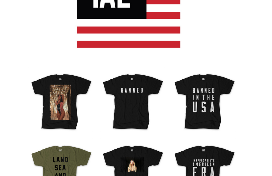 IAE-collection-banned-in-the-usa-home-team