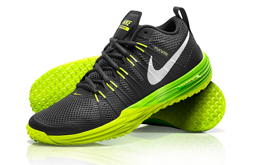 Nike-TR1-lunarlon-training-shoe-shoes-footwear