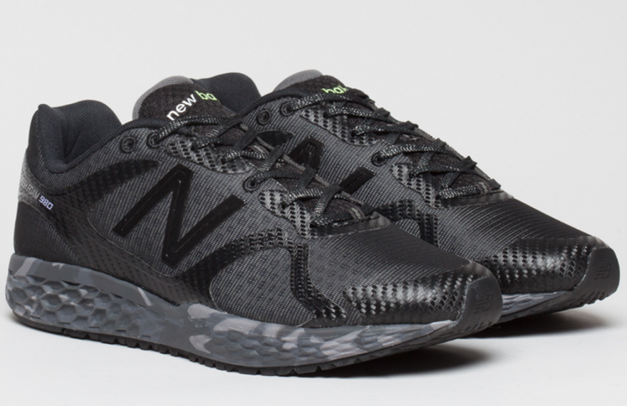 new-balance-980-fresh-foam-sneakers-runners-neutral-Norse