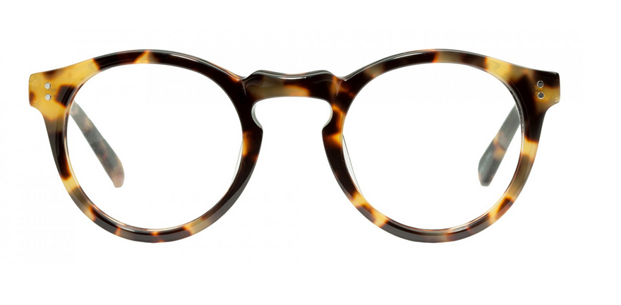 SENECA-EYEWEAR-Prescription-lens-NERO-mens-accessories