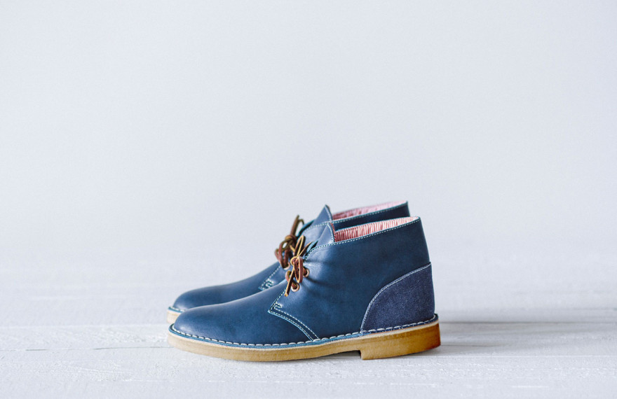 clarks-originals-herschel-supply-co-desert-boot-footwear-chukka