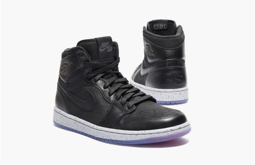 jordan-1-public-school-new-york-sneaker-kicks-collaboration