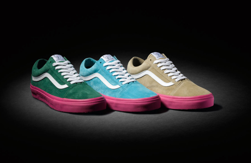 Vans-Syndicate-Odd-Future-Old-Skool-s-available-july-19