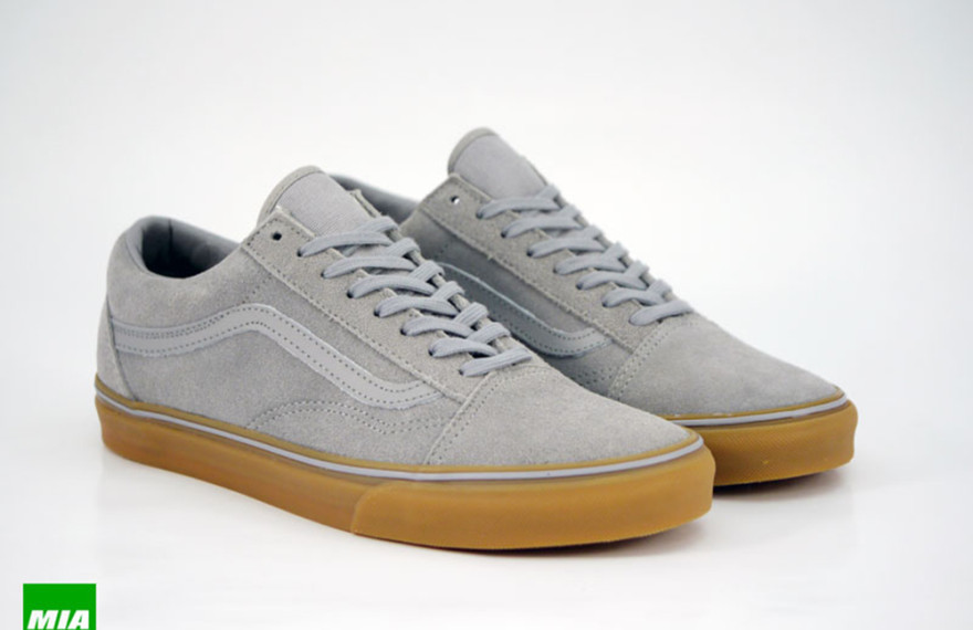 vans-old-skool-gumsole-frost-gray-