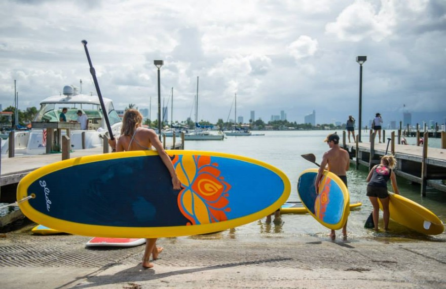 sup-yoga-lululemon-lululemon-men-miami-beach-1