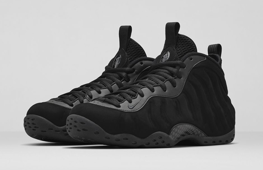 Air-foamposite-one-triple-black-kicks-sneakers-august-29-2014-release-date
