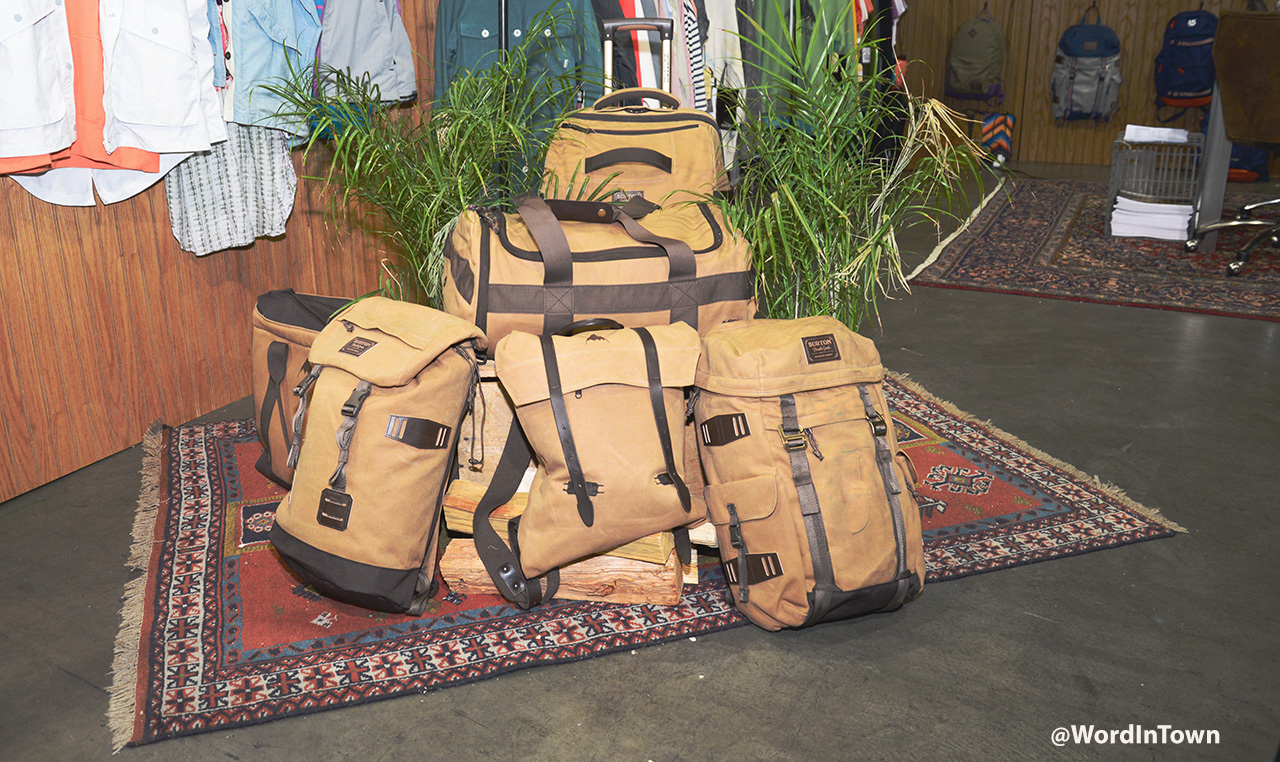 burton-backpack-luggage-pack-booth-agenda-show-august-2014