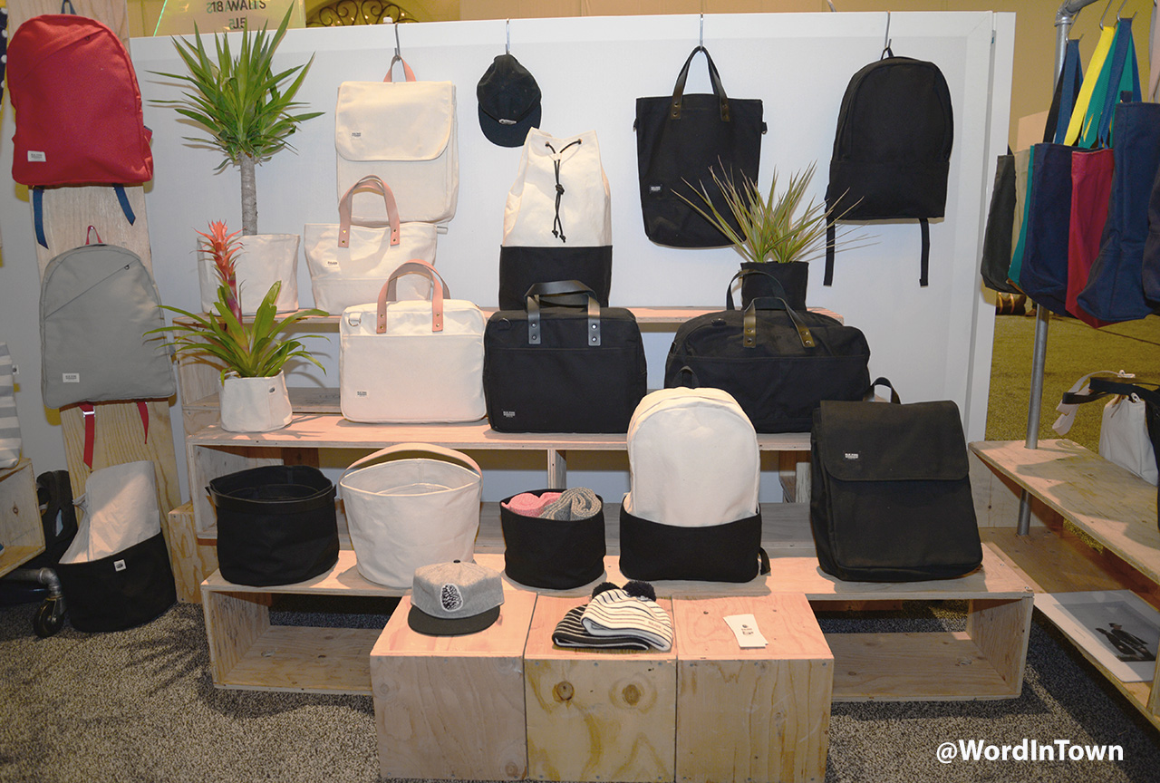 capsule-show-Blk-pine-workshop-seattle-usa-bags-menswear-fashion-syle-footwear-vegas-spring-summer-2015-2