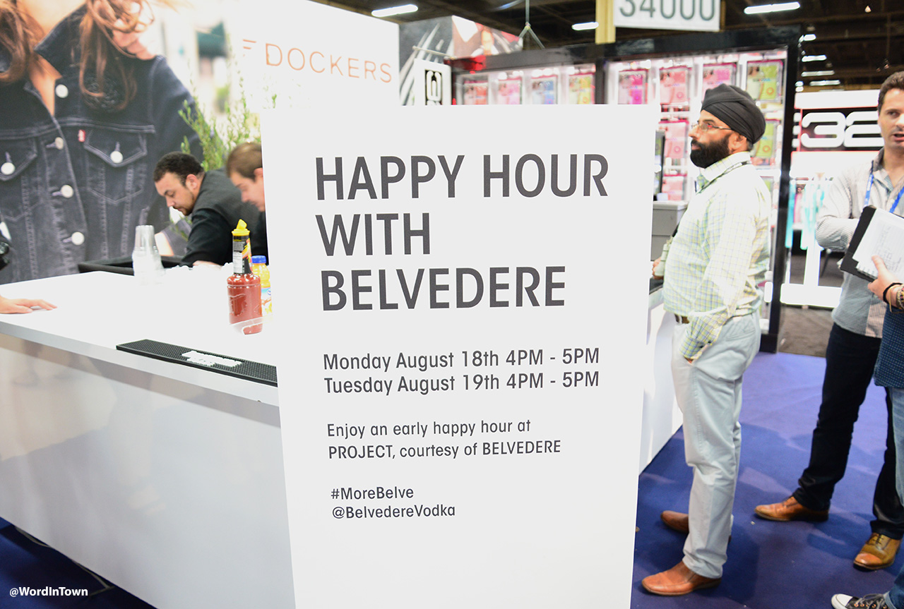 project-show-happy-hour-belvedere
