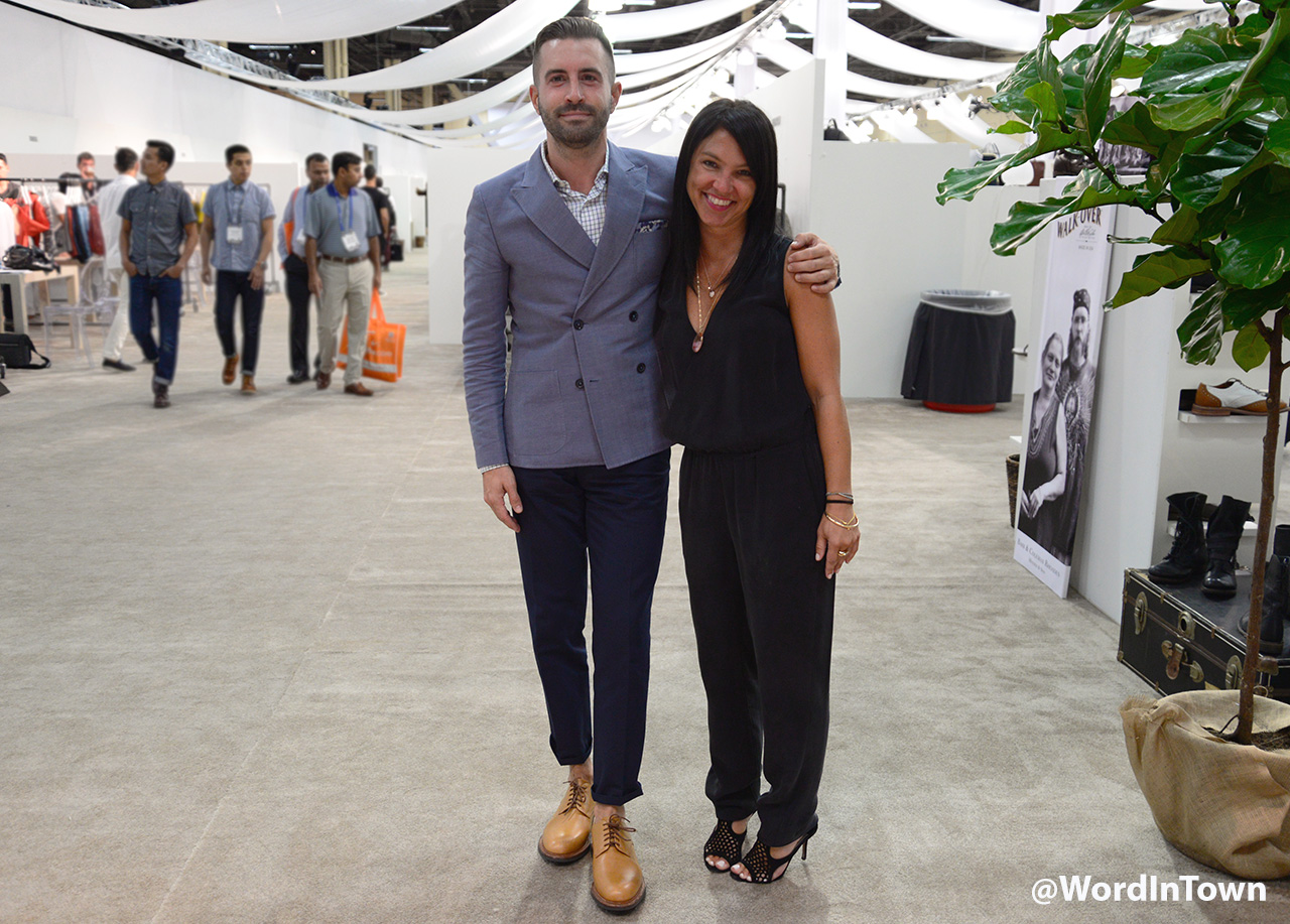 The-tents-project-show-las-vegas-spring-summer-2015-preview-4