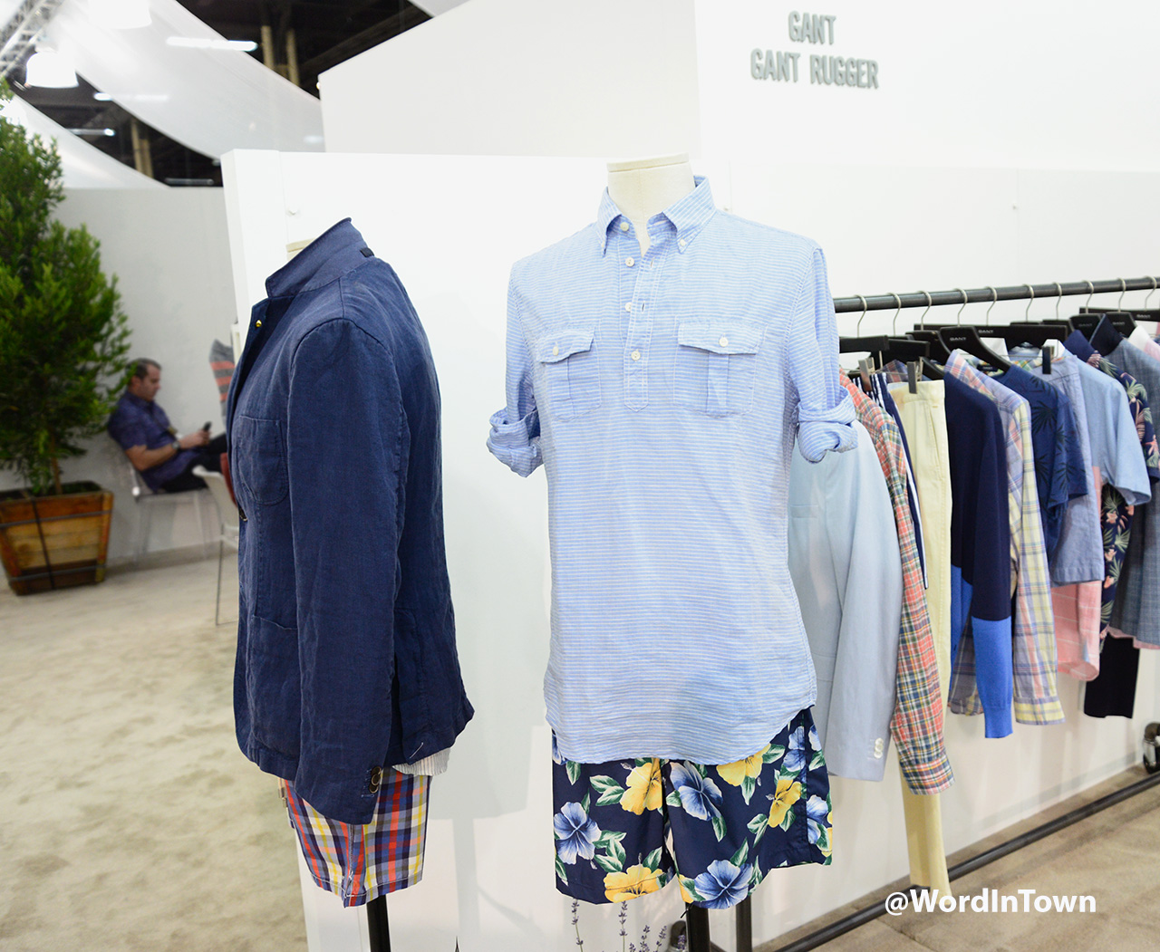 The-tents-project-show-las-vegas-spring-summer-2015-preview-11