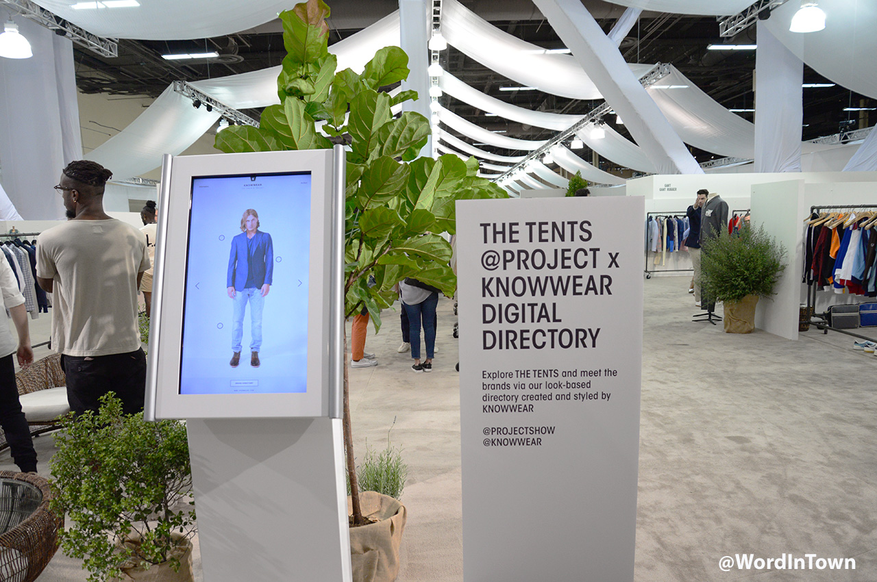 The-tents-project-show-las-vegas-spring-summer-2015-preview-13
