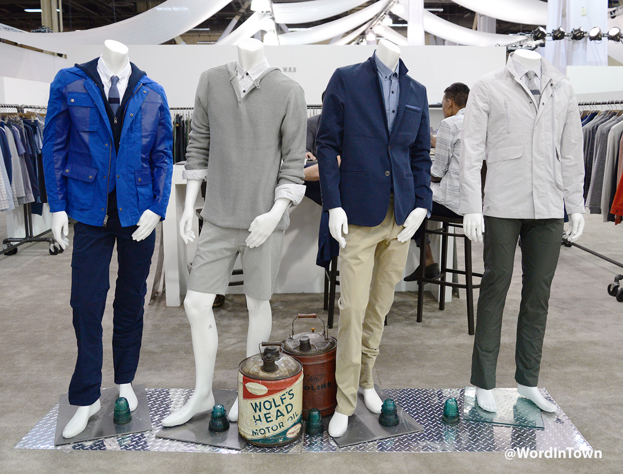 the-tents-at-project-show-las-vegas-menswear