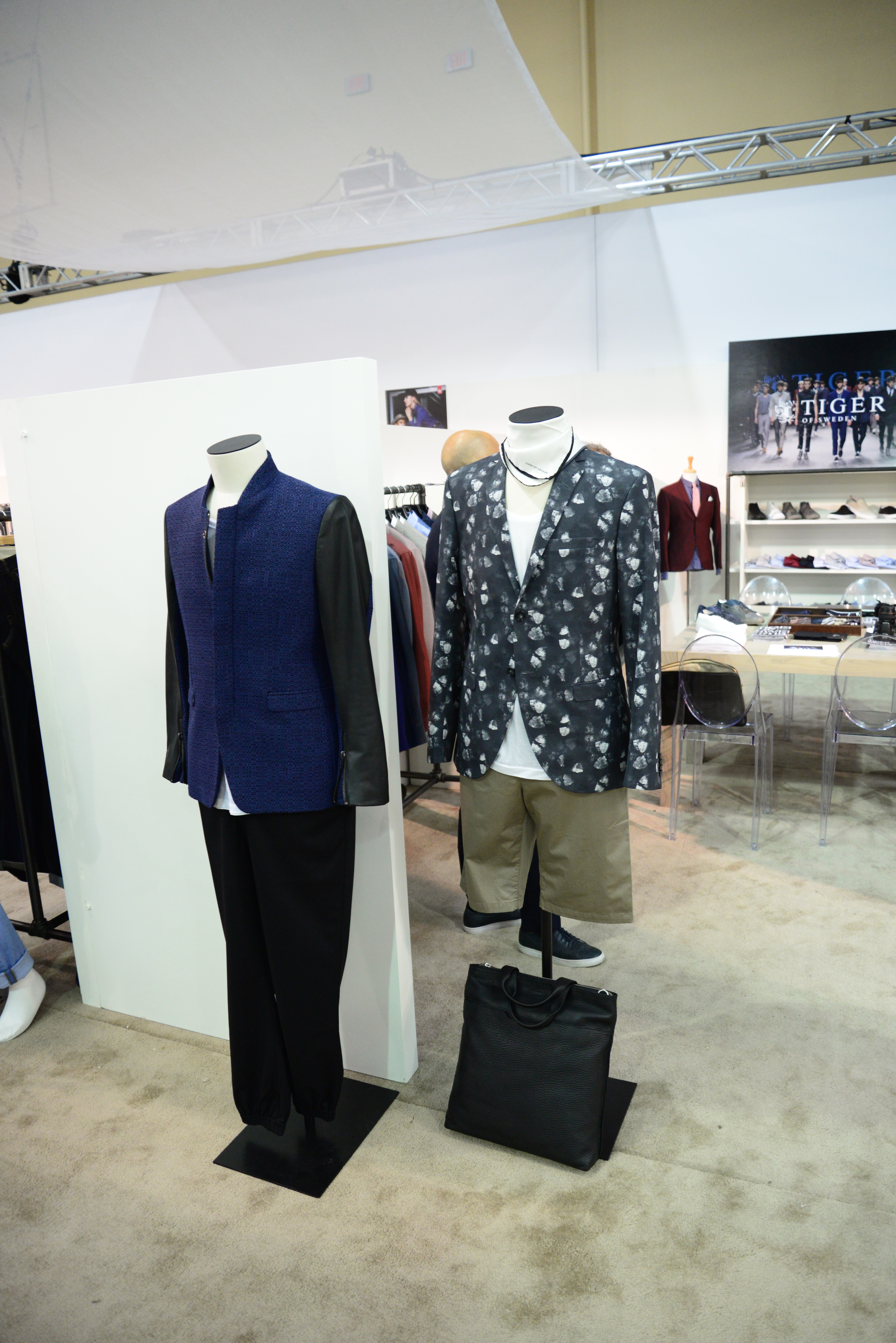 the-tents-at-project-show-las-vegas-menswear-1