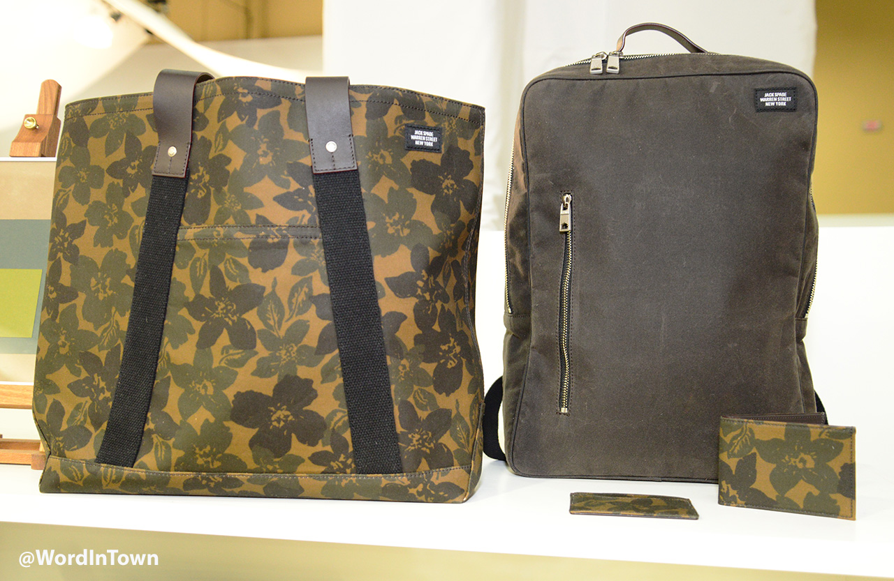 the-tents-at-project-show-las-vegas-menswear-jack-spade-bags-duffle
