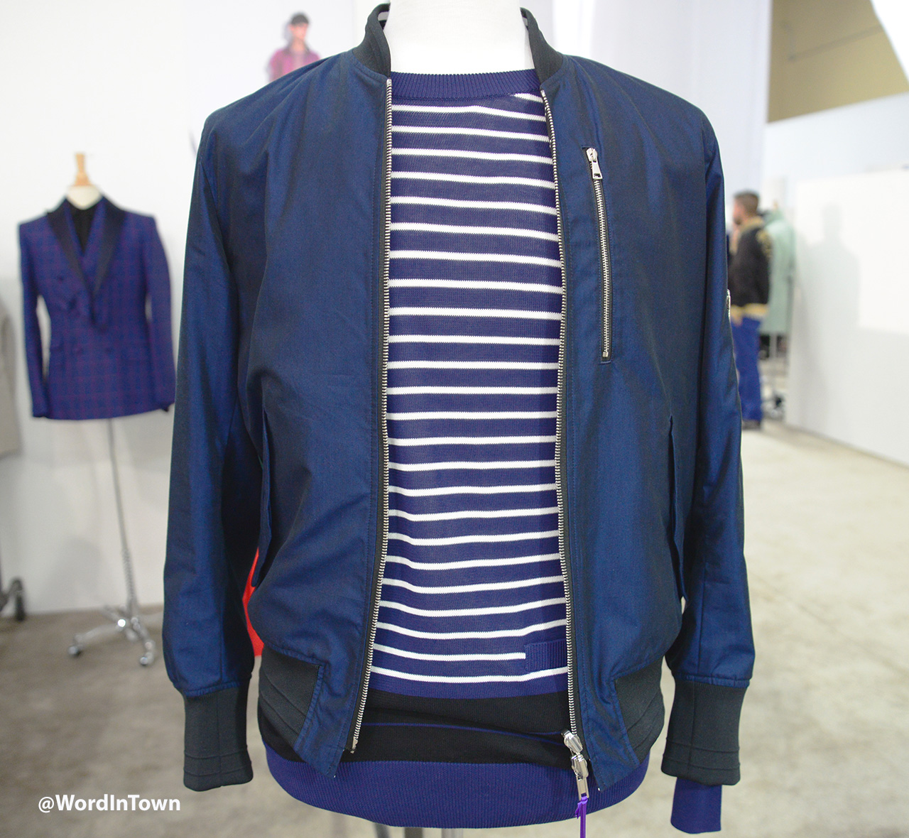 the-tents-at-project-show-las-vegas-bomber-jacket