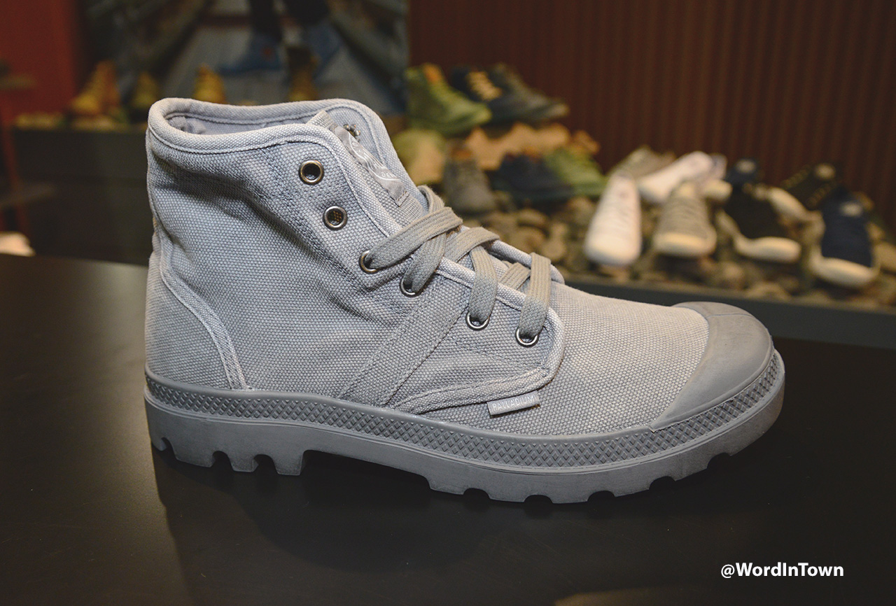 Liberty-Fairs-Palladium-pampa-boot-hi-men-spring-summer-2015-preview