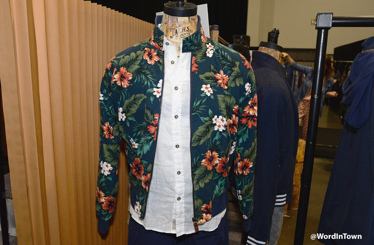 Liberty-fairs-fashion-style-menswear