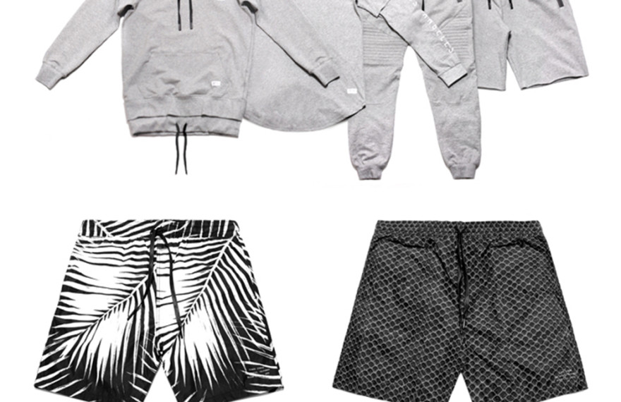 Stampd-la-surf-collection-summer-2014
