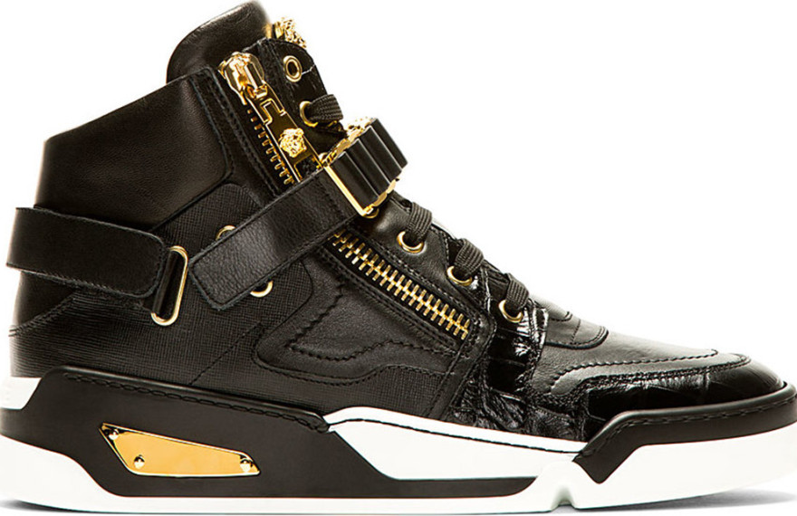 versace-black-leather-sneaker-high-top
