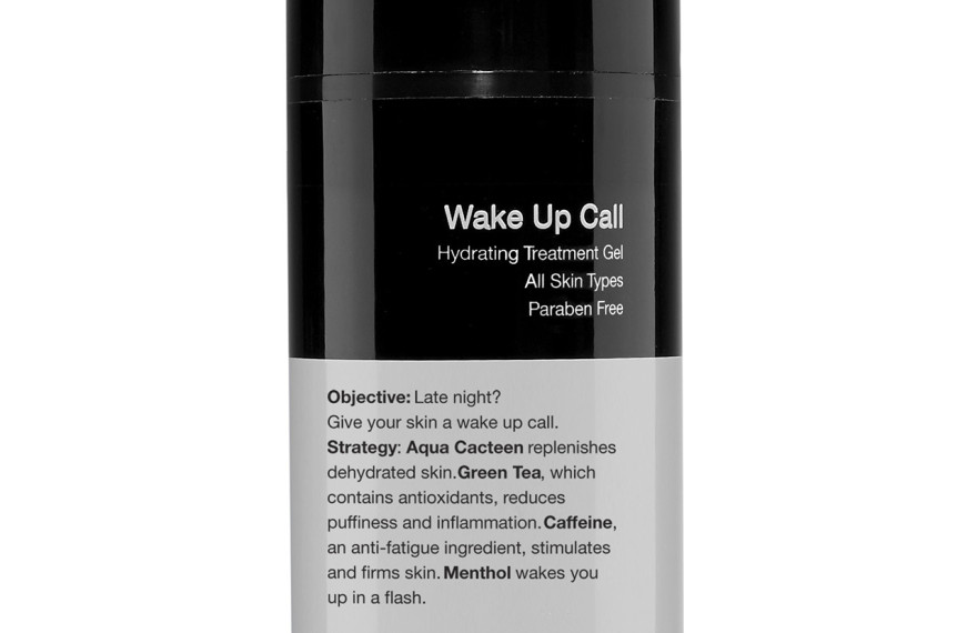 anthony-skin-care-wake-up-call-mens-grooming-products