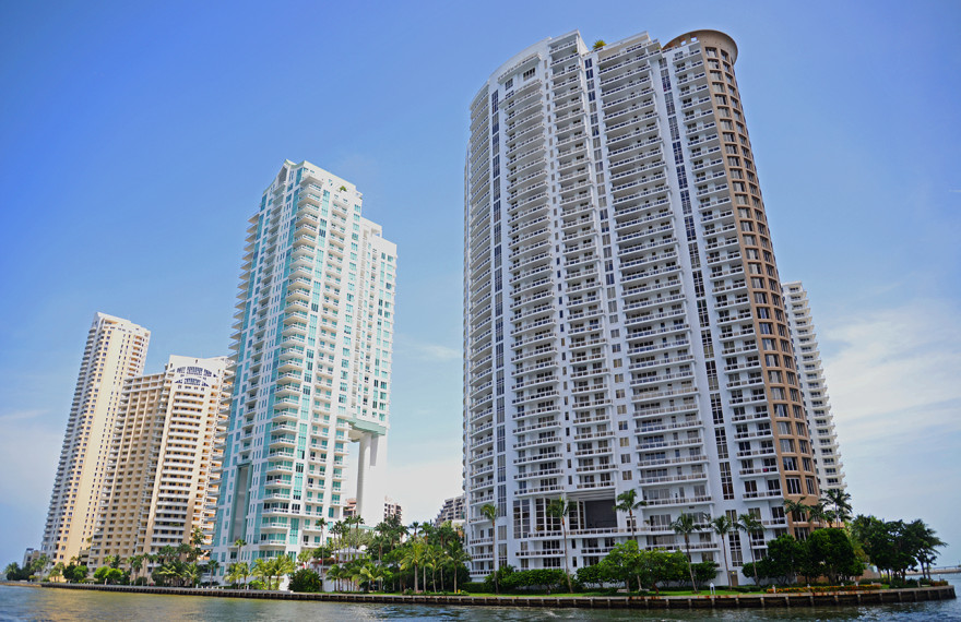 Brickell-Key-Miami-2014-word-in-town-WIT_3284