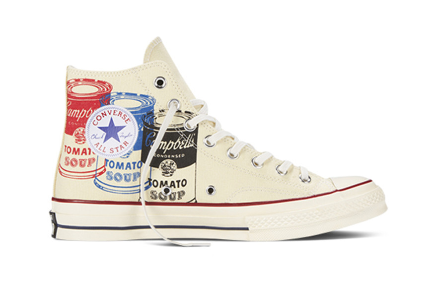 Converse_Chuck_Taylor_All_Star_70_Andy_Warhol_-_Campbells_Soup_hi_original-white-cream-sneakers-footwear-style-fashion