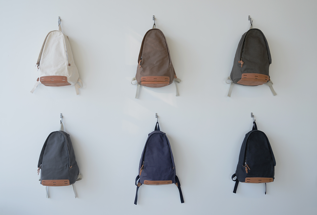 MAKR-wynwood-miami-made-in-usa-duffle-tote-backpack-canvas-leather-9