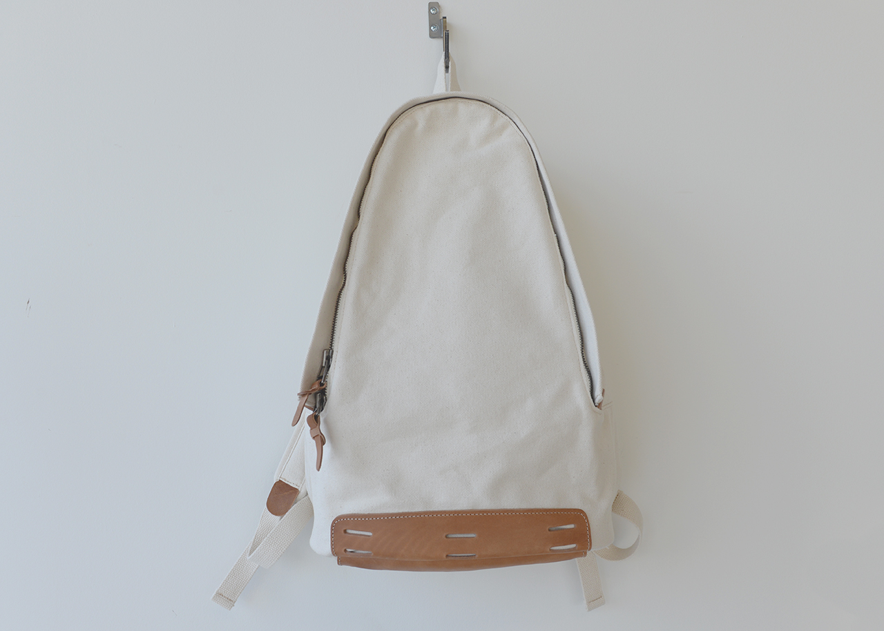 MAKR-wynwood-miami-made-in-usa-duffle-tote-backpack-canvas-leather-3