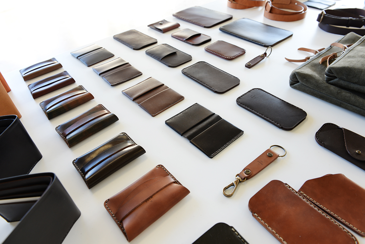 MAKR-wynwood-leather-goods-wallets-iphone-6-cases