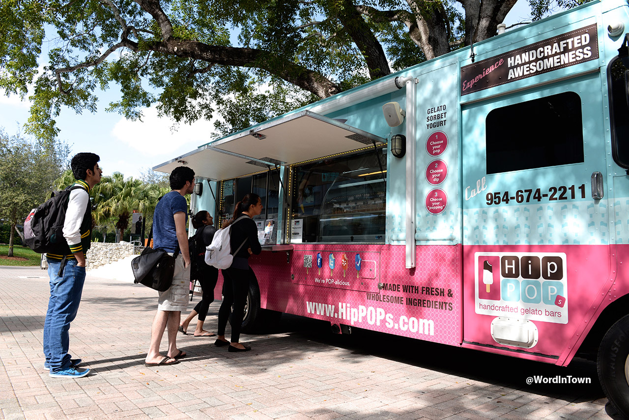 hip-pop-bars-dessert-truck-delicious-sweets-bars-natural-food-mobile-miami-ft-lauderdale-dania-beach