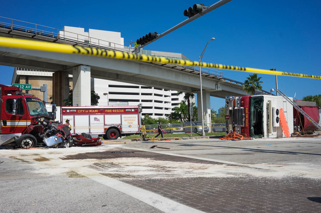 wordintown-accident-miami-health-district-downtown-photography-jay-romero-photography-2015-10