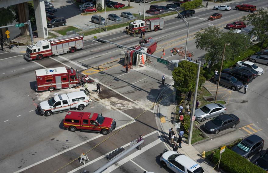 wordintown-accident-miami-health-district-downtown-photography-jay-romero-photography-2015-14