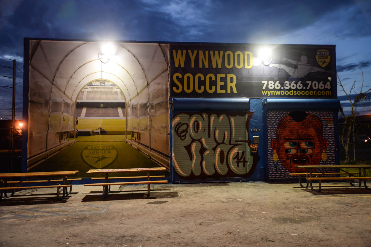 wynwood-doors-part-2-wordintown-jay-romero-photography-2015-1