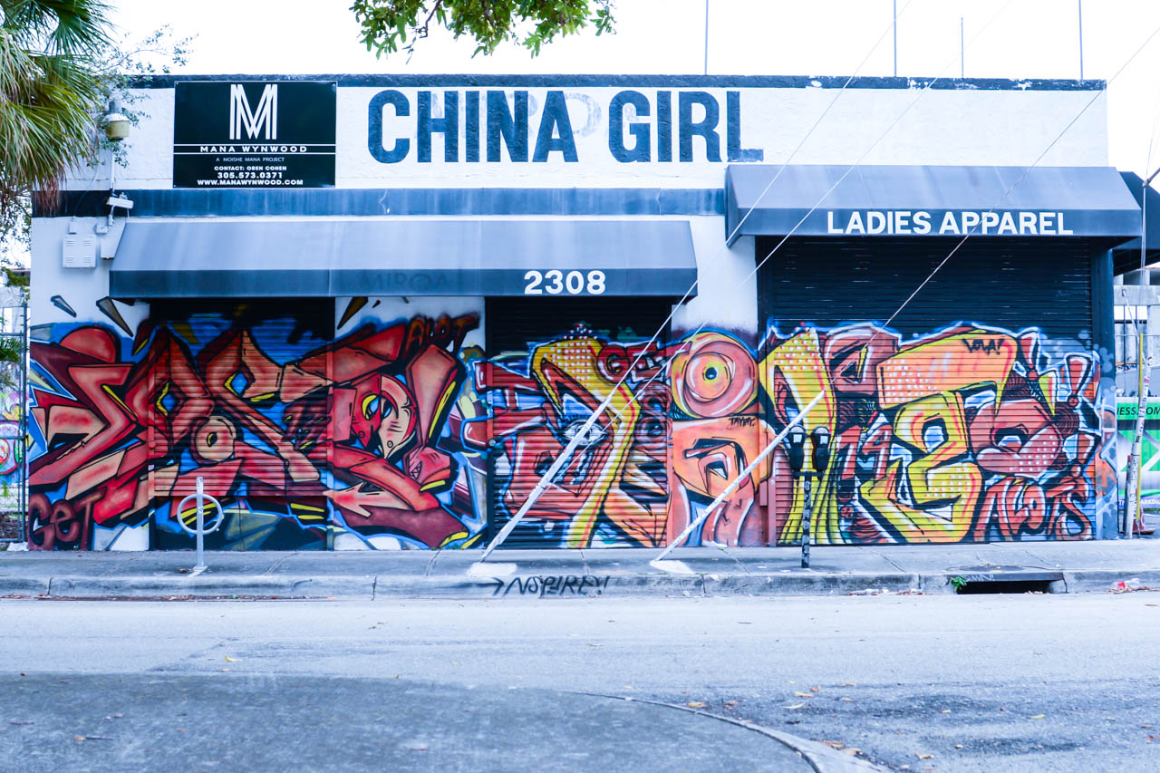 wynwood-doors-part-2-wordintown-jay-romero-photography-2015-1-2