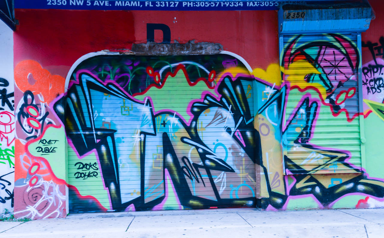 wynwood-doors-part-2-wordintown-jay-romero-photography-2015-1-5