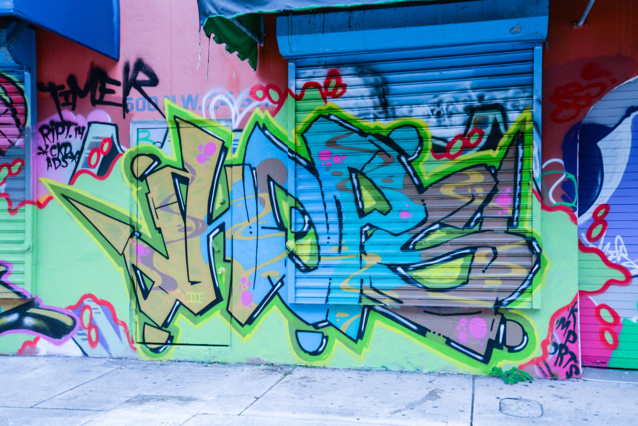 wynwood-doors-part-2-wordintown-jay-romero-photography-2015-1-7