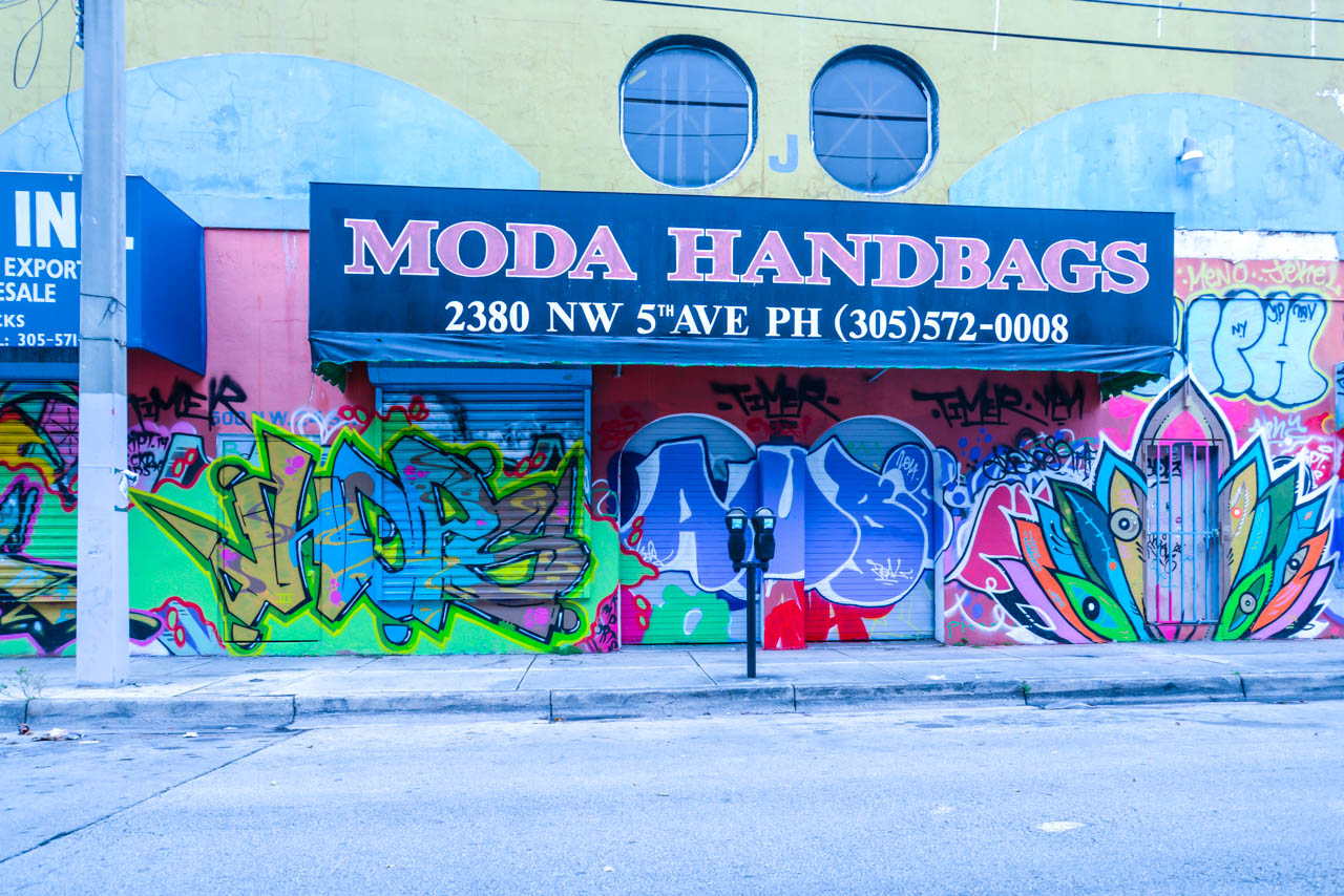 wynwood-doors-part-2-wordintown-jay-romero-photography-2015-1-8
