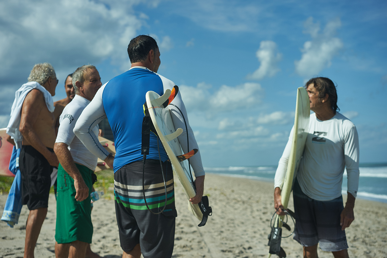 north-jensen-beach-florida-WordInTown-Jay-Romero-photgraphy-surfers-road-trip-20