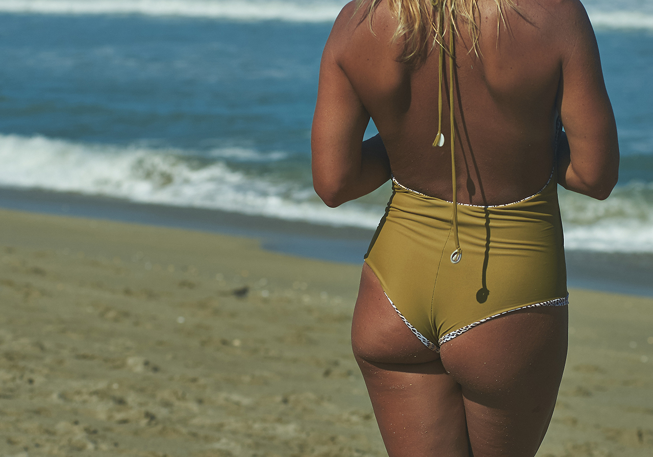 Sunrise_2nd_Street_9_30_15 260north-jensen-beach-florida-WordInTown-Jay-Romero-photgraphy-surfers-road-trip-27-ass-girl-butty-one-piece-1