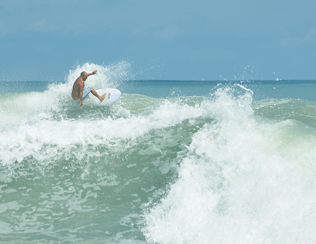 north-jensen-beach-florida-WordInTown-Jay-Romero-photgraphy-surfers-road-trip-9
