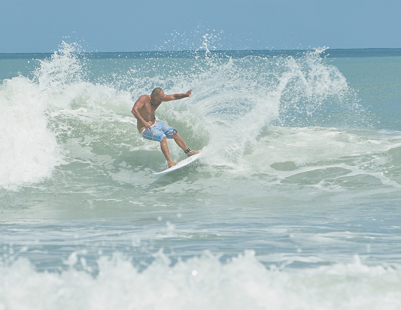 north-jensen-beach-florida-WordInTown-Jay-Romero-photgraphy-surfers-road-trip-11