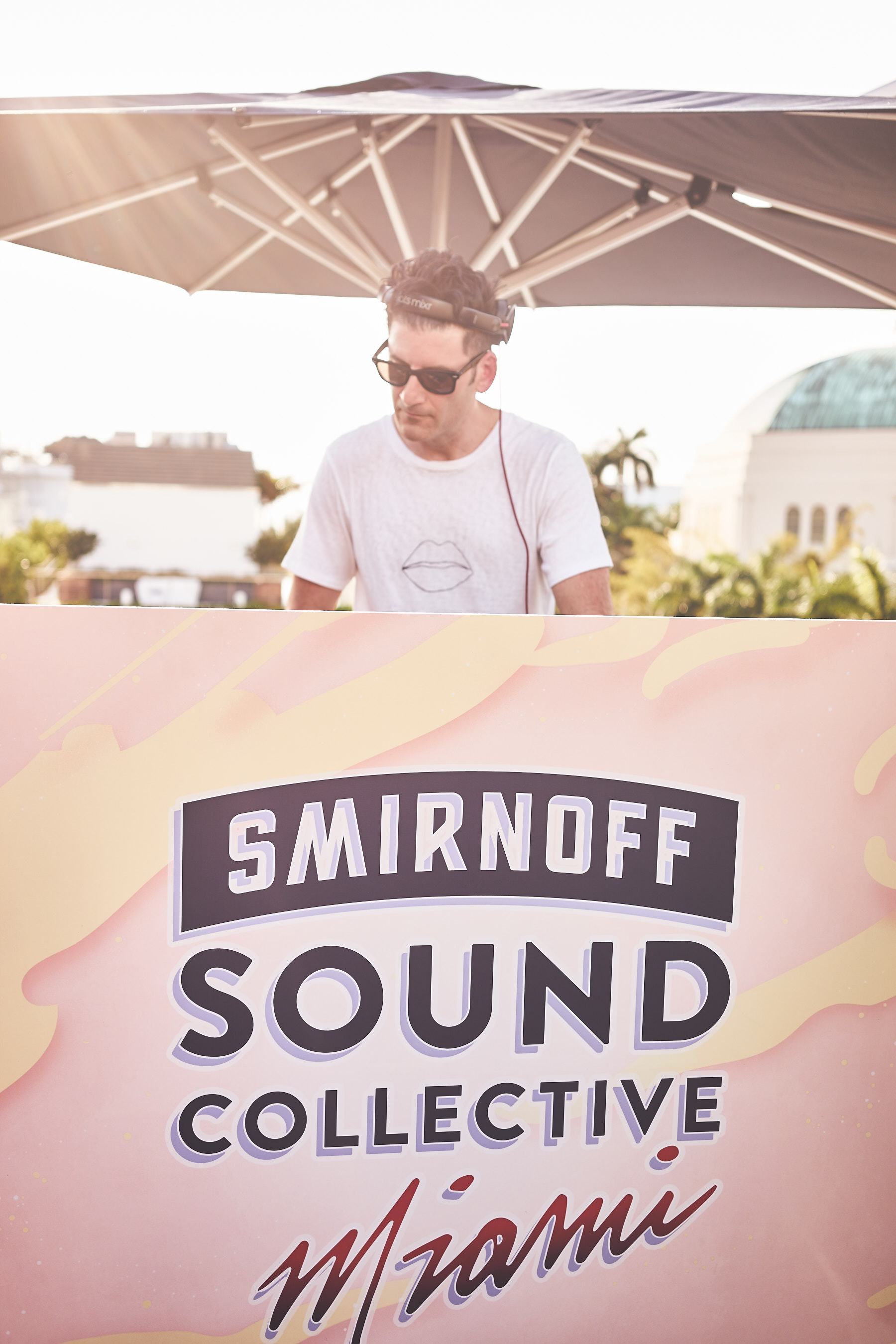 Smirnoff-sound-collective-miami-MMW-Music_Wordintown-Jayromero_photography_Dj_Destructo_Gary_Richards