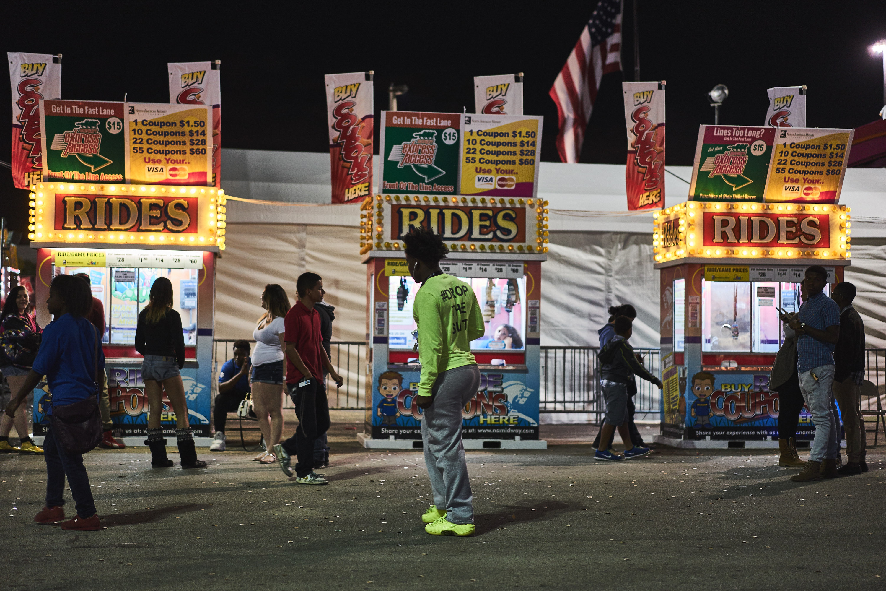Miami_Dade_County_Youth_Fair_2016_wordintown_jayromero_photography_copyrights_15