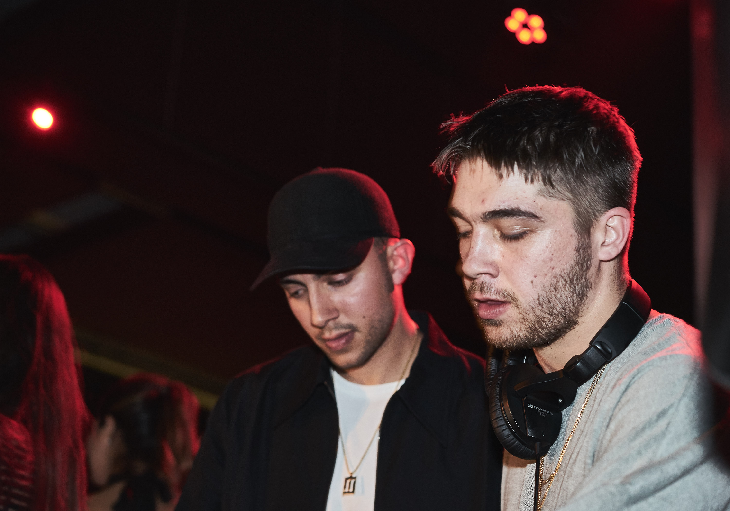 Majid_Jordan_wordintown_jayromero_photography_copyrights_sidebar_miami_wmc
