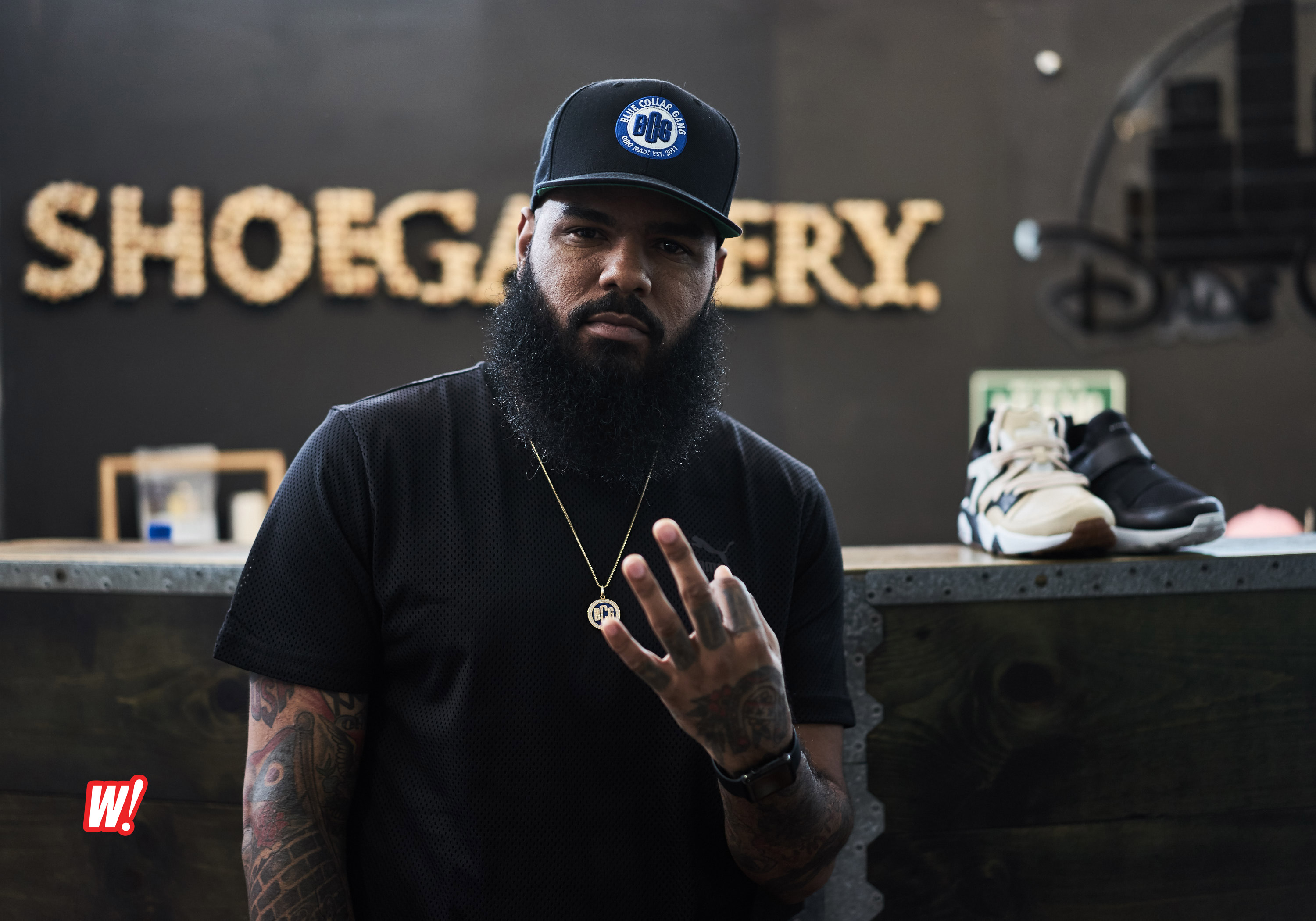 Stalley_shoe_gallery_Miami_Jayromero_Photography_wordintown_