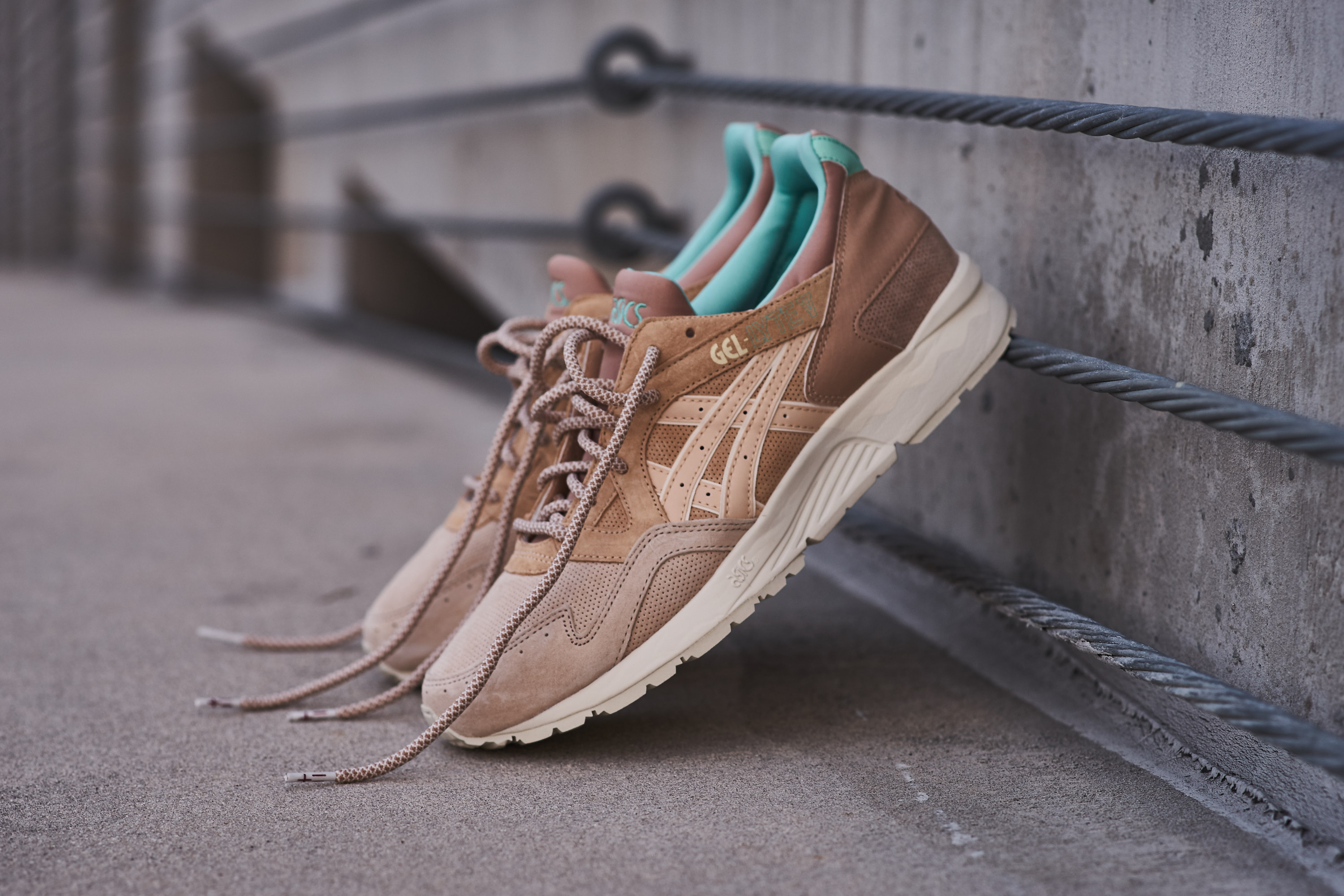 offspring-x-asics-gel-lyte-5-wordintown-jayromero-photography-sneakers-footwear-miami-uk-copyright-5