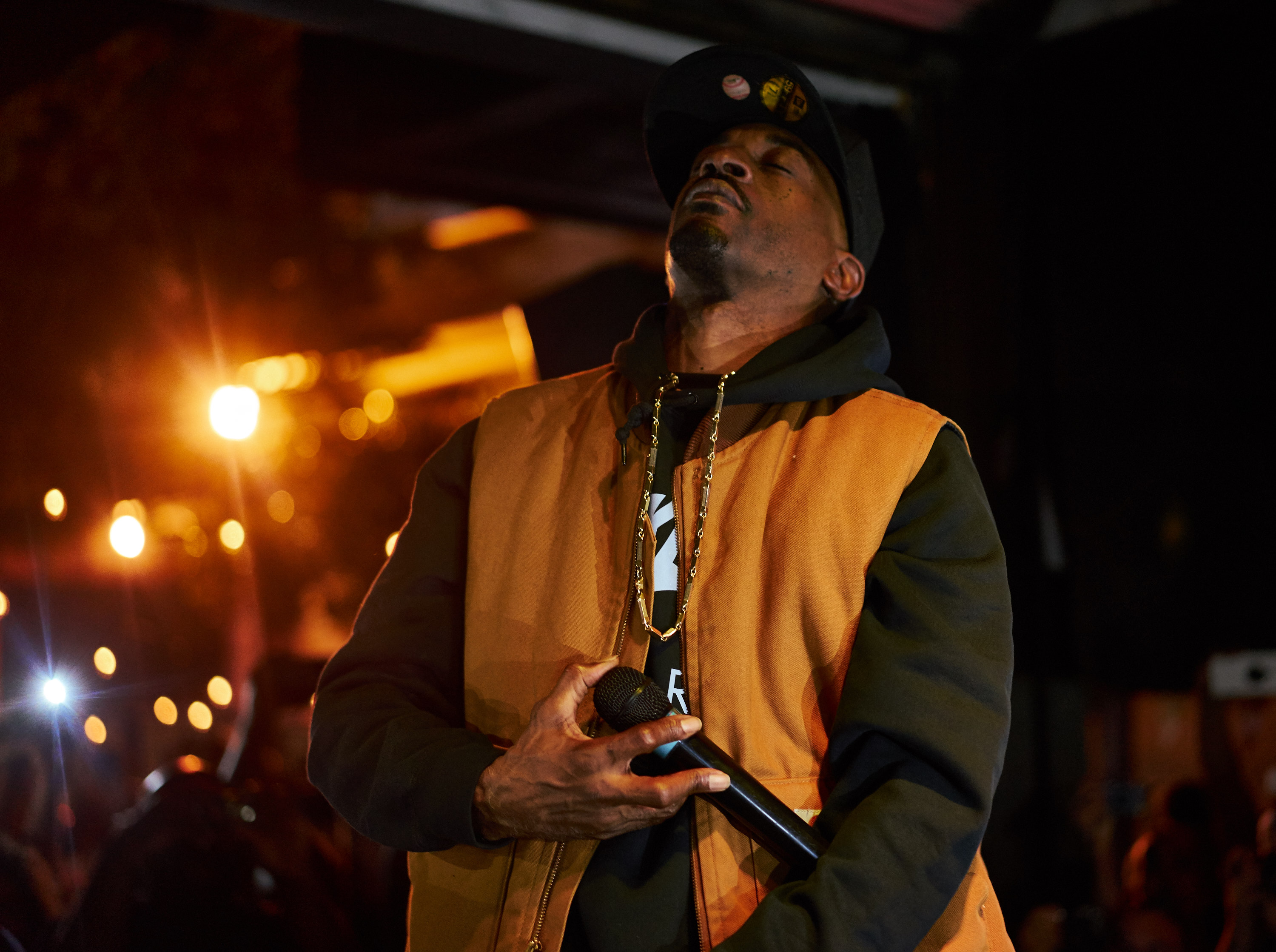 Rakim_sidebar_miami_wordintown_Jayromero_photography_copyright_hip_hop_2